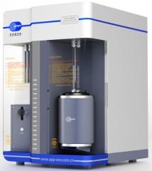 V-Sorb2800P型孔徑及比表面積測試儀