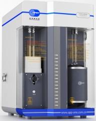 V-Sorb2800S型比表面积测量仪的图片