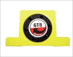 GT轮式振动器的图片