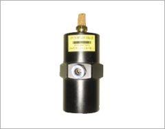 FP系列活塞式气动振动器的图片