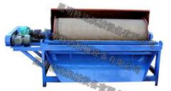 生產濕式高梯度強磁選機,磁場強度30000GS,云南礦山設備的圖片