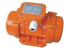MVE系列交流三相振动电机