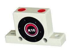 SK系列氣動敲擊錘(自動震擊器)