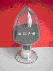 纳米铜粉 公司