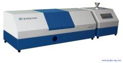 WJL-626型激光时间罢了粒度仪