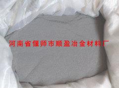 河南省脫氧劑用還原鐵粉