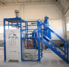 QLMR-200T氣流磨