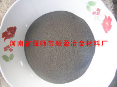 電焊條專用優質還原鐵粉