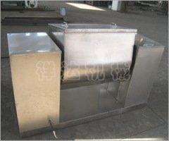CH-系列槽形混合机 的图片
