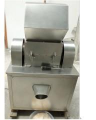 WF-强力粗碎机的图片