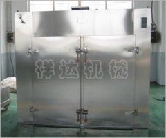 CT-C-热风循环烘箱的图片