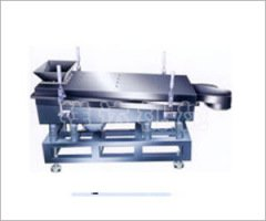 ZS-往复式筛粉机的图片