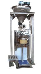 超细粉桶装机的图片