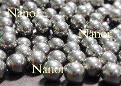 耐诺钢球(NanorCr)