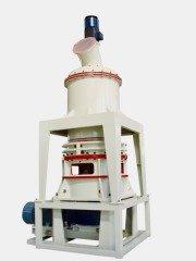 立式磨粉機