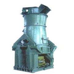 LQM型立式磨