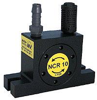 NCR3/10/22/57/120振動器