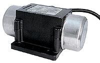 NEA504/5050/5060/5020/50120振動馬達