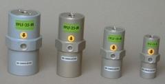 FPLF12/18/25/35直线振动器