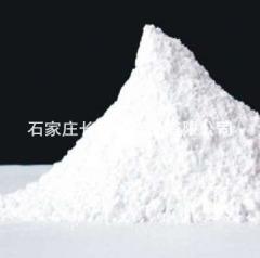 超白纳米碳酸钙