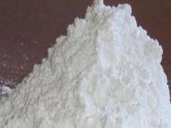 改性瀝青用硅灰粉