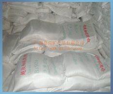 重质硫酸钡的图片