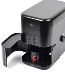 马尔文纳米颗粒跟踪分析仪Nanosight NS300的图片