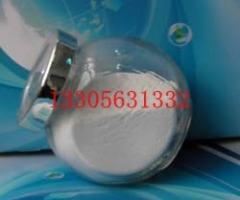 納米氧化鋁拋光粉
