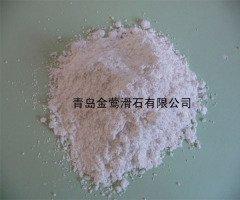 重質碳酸鈣