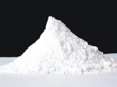 微細滑石粉