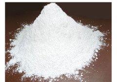 CPE专用填料(颗粒碳酸钙)