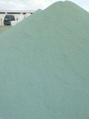沸石粉 (3)