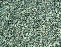沸石粒:20-40毫米 适用于钾拌磷、肥料