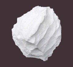 超细石灰石粉的图片