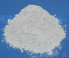 加氣磚專用石灰粉