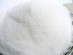 珍珠岩洗手粉的图片