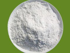 钙基膨润土的图片