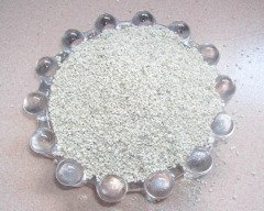 颗粒沸石的图片