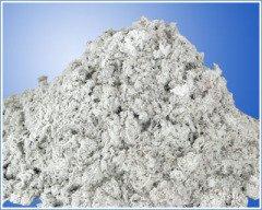 水镁石纤维