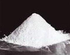 TMA透明粉(装饰漆专用)的图片