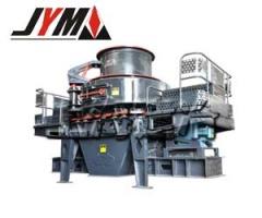 JYS系列高效制砂机 新型制砂机 高效制砂机