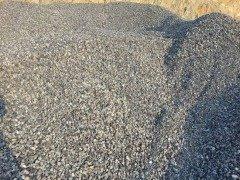 重晶石籽3 的图片