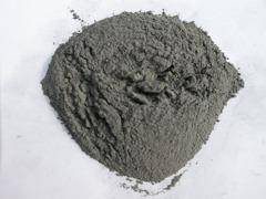 重晶石粉的图片