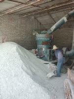 鈉基膨潤土 鈣劑膨潤土