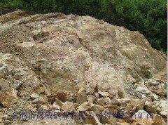 精细钠长石粉