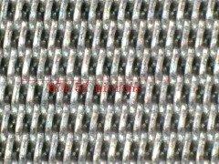 1800目不銹鋼網/濾網/席型網/密紋網