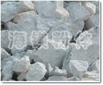 碳酸镁系列的图片