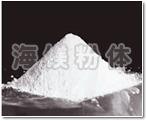 碳酸钙(方解石)系列的图片