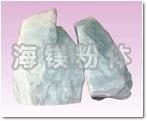 滑石块系列的图片