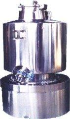 立式振动真空干燥机的图片